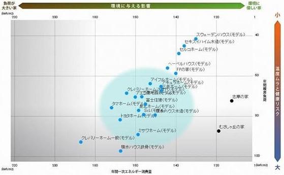 燃費ナビA.jpg
